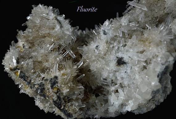 needle-quartz 1