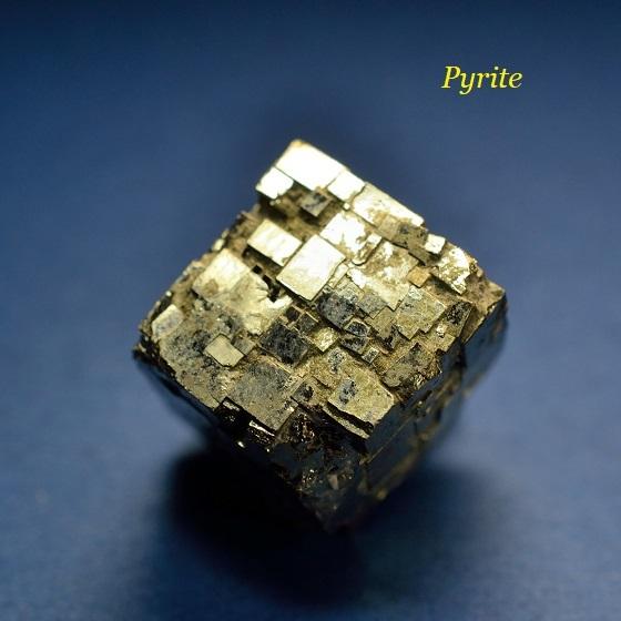 pyrite-k-2