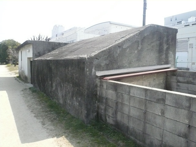 P1160476.jpg