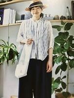 akifuku201794.jpg