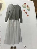 akifuku201796.jpg