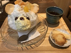 takamiokaki201771.jpg