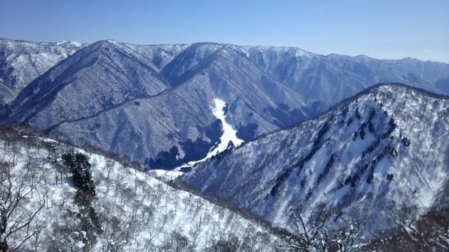 3月12日 白弓スキー場