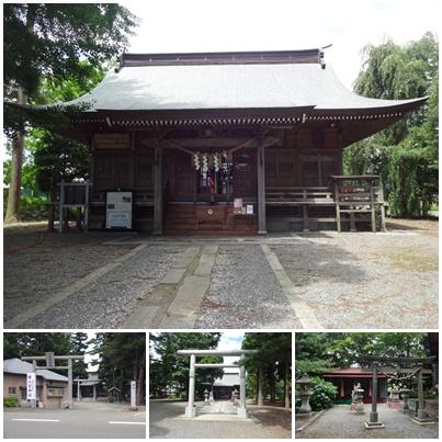 F大宮神社29731