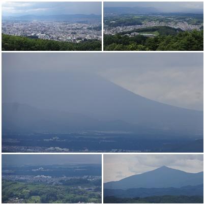 K岩山展望台29731