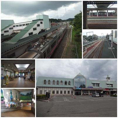 L雫石駅29731