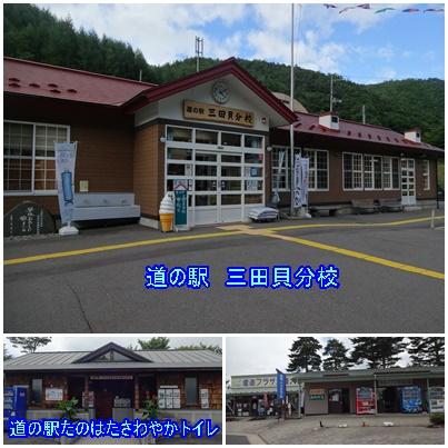 F道の駅290801