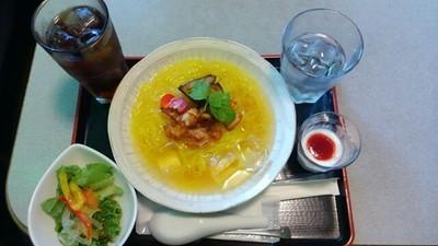 Gレモン冷麺290831