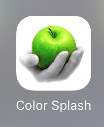 iPadPro写真編集系1