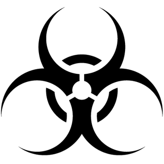 サンダードラゴン&ファイヤードラゴン開封9