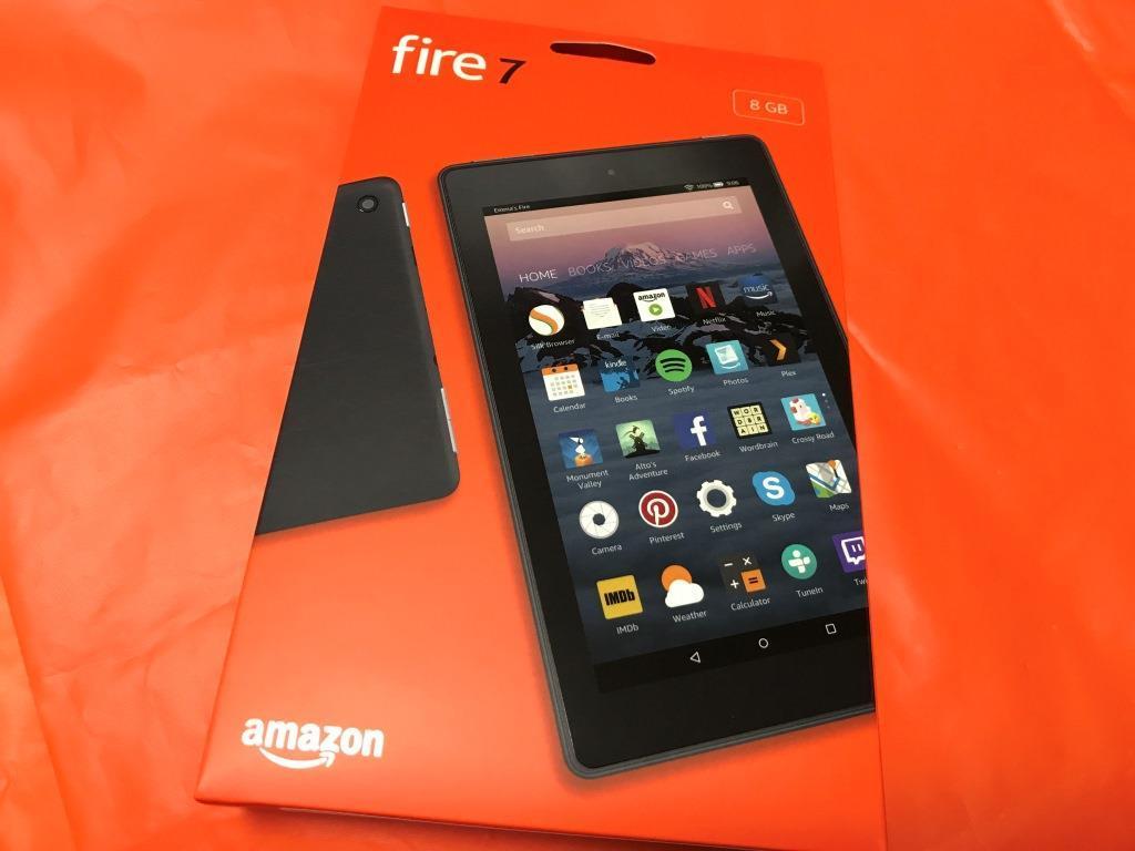 FIRE71.jpg