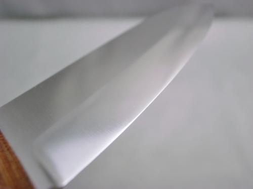 R0015967 (800x600)