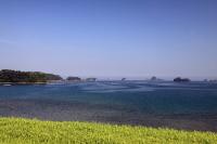 smiki_yunomoto.jpg