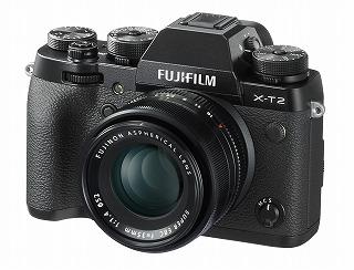 X-T2_BK_35mmF14_FrontLeft_White.jpg