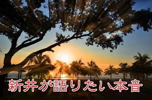sunrise-1688887__340.jpg