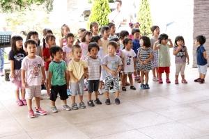 10子ども・歌