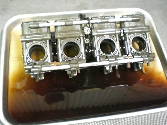 CIMG4925.jpg