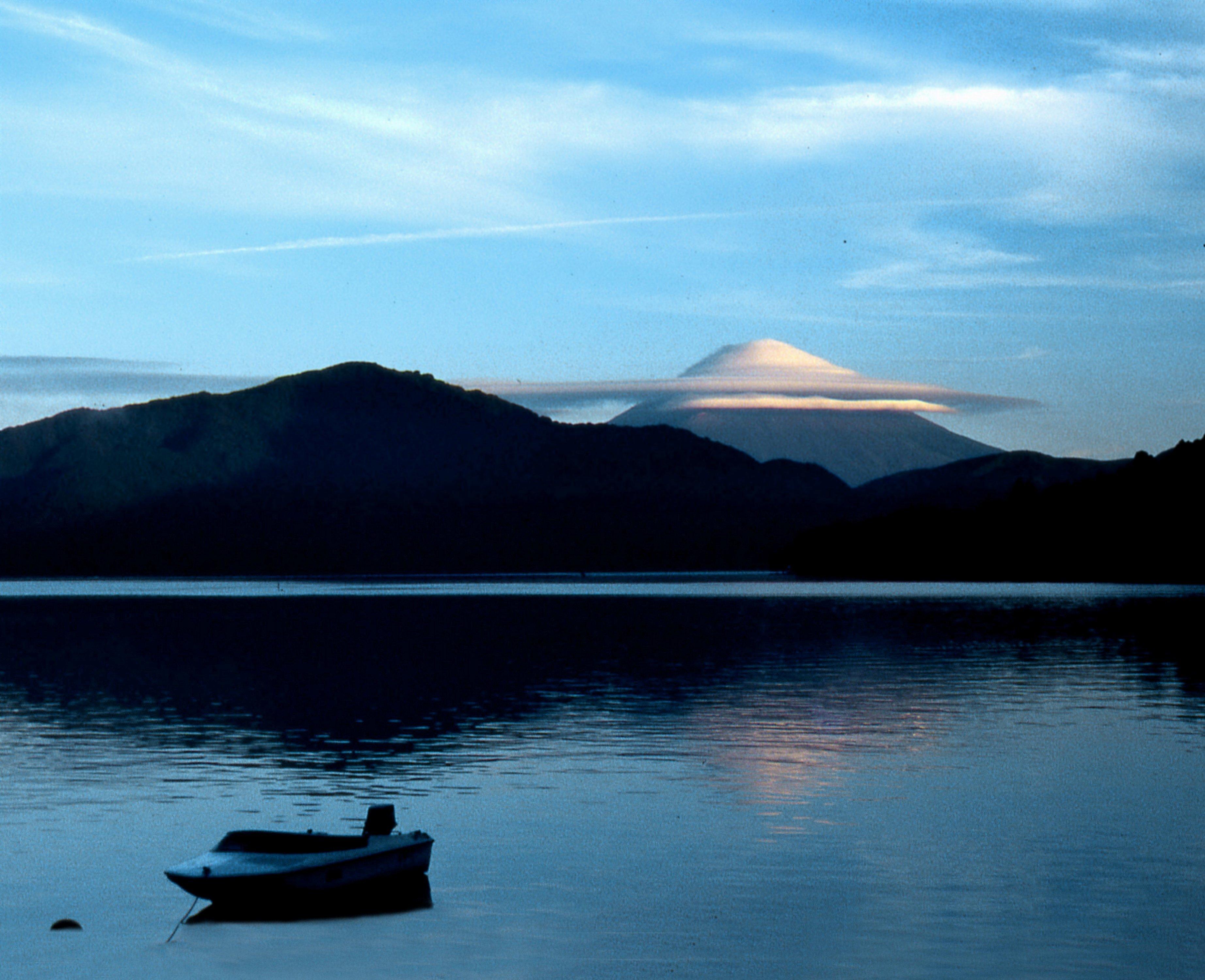 19940817芦ノ湖c