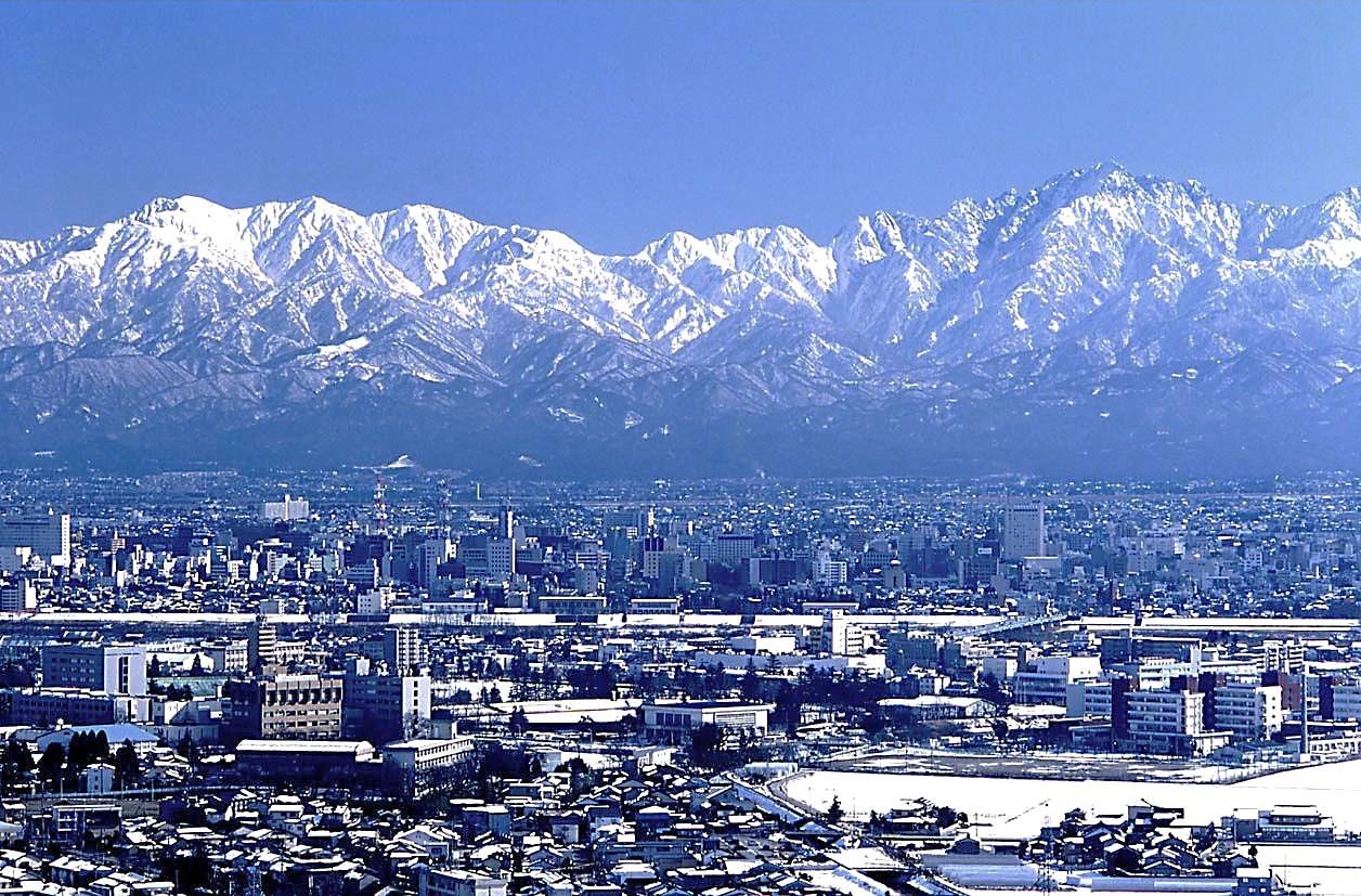 20040118白鳥城跡(呉羽)より24b年賀用a