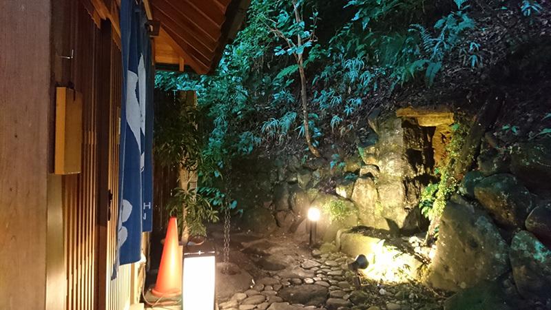 2017_08箱根_034_800