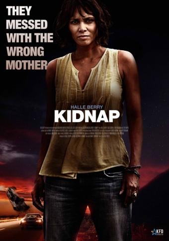 kidnap.20170504105205[1]