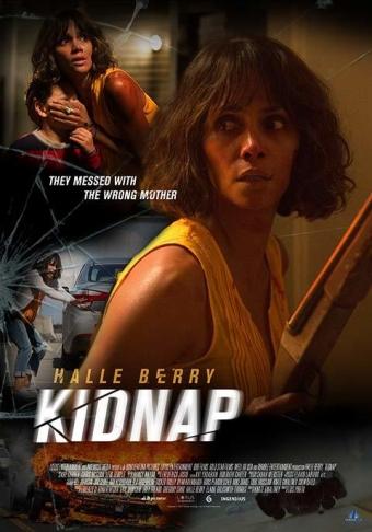 Kidnap-1[1]