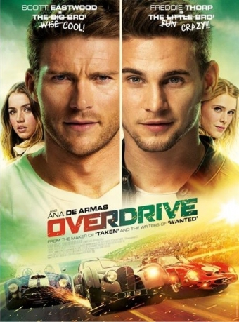 Overdrive-movie-poster-1[1]