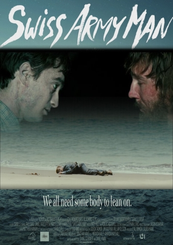 swiss army man 2016 film poster[1]