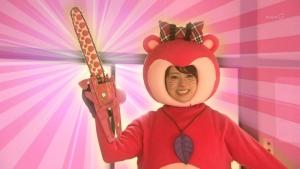 fukadakyoko_life2017814_013.jpg