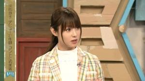fukadakyoko_life2017814_035.jpg