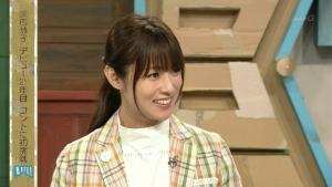 fukadakyoko_life2017814_037.jpg
