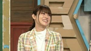 fukadakyoko_life2017814_038.jpg