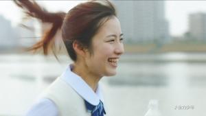 naganomei_cwzs_003.jpg