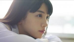 naganomei_cwzs_006.jpg
