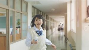 naganomei_cwzs_007.jpg