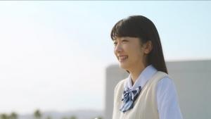 naganomei_cwzs_011.jpg