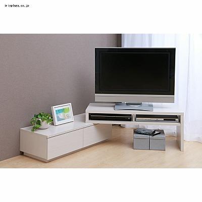 K250192F-ID84300.jpg