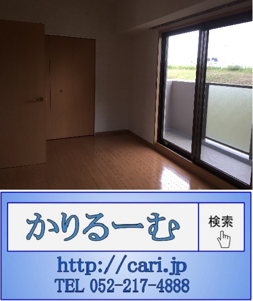 moblog_b4b00a65.jpg