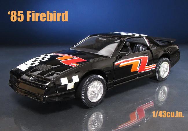 85_FIREBIRD_01.jpg