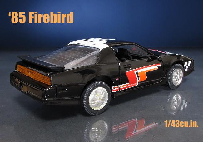 85_FIREBIRD_02.jpg
