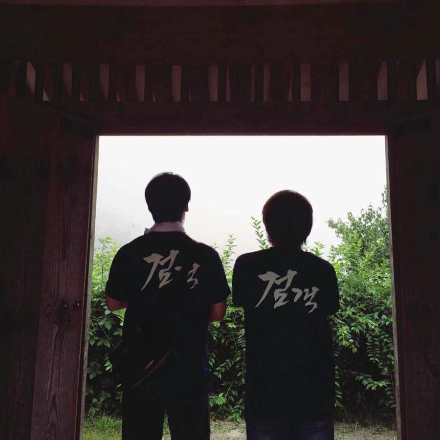 20170823-1058POSTヤムヤンジュ-K