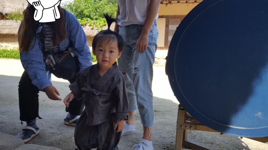 20170903-ソンビ村