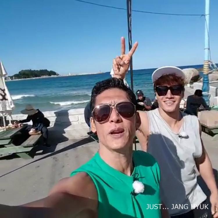 박준형 god Joon Park-20170920-CAP-5