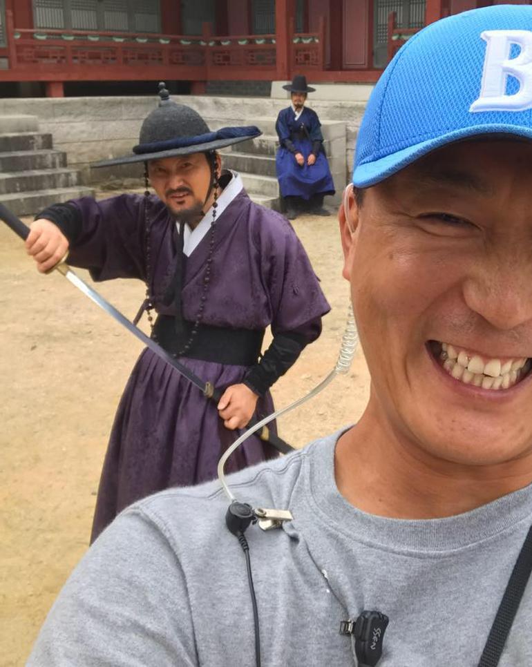 2017-Sun Young Leeさん-K