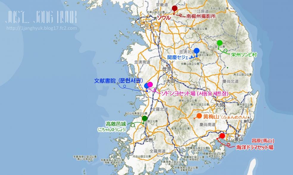 Map2017-09-07.jpg