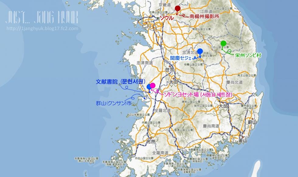 Map_201708302345450cf.jpg