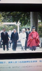 170923_駒神社