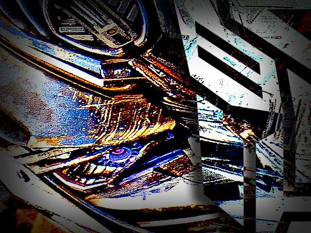 TRANSFORMERS_THE_LAST_KNIGHT_01.jpg