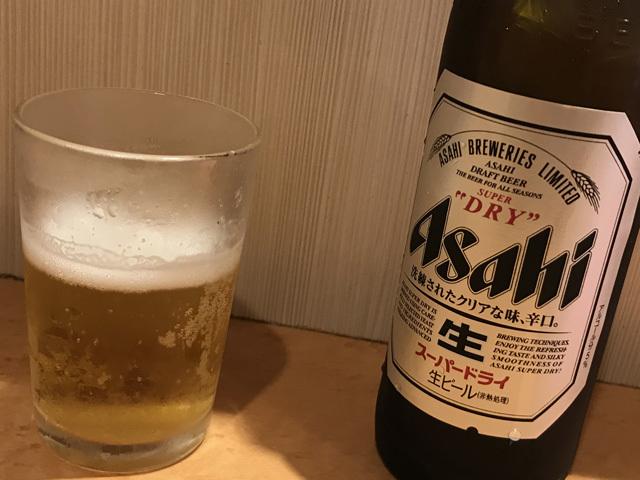 tanmen_tonari_shingeki_LV3_10.jpg