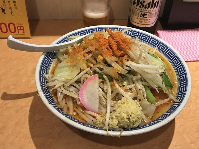 tanmen_tonari_shingeki_LV3_12.jpg